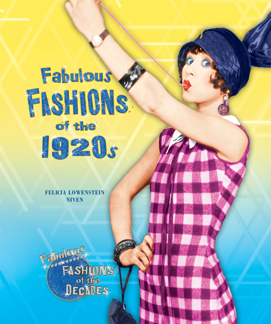 10 facts about fashion 49