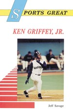 "<h2><a href=""http://www.enslow.com/books/Sports_Great_Ken_Griffey_Jr/3052"">Sports Great Ken Griffey, Jr.</a></h2>"