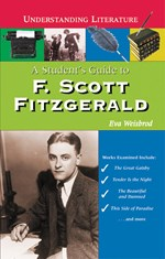 "<h2><a href=""http://www.enslow.com/books/A_Students_Guide_to_F_Scott_Fitzgerald/3683"">A Student's Guide to F. Scott Fitzgerald</a></h2>"