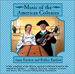 "<h2><a href=""http://www.enslow.com/books/Music_of_the_American_Colonies/2465"">Music of the American Colonies</a></h2>"