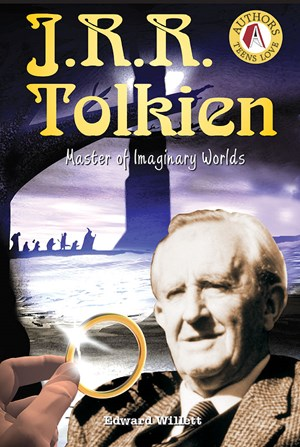 Picture of J.R.R. Tolkien: Master of Imaginary Worlds