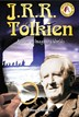 J.R.R. Tolkien Master of Imaginary Worlds