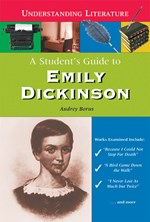 "<h2><a href=""http://www.enslow.com/books/A_Students_Guide_to_Emily_Dickinson/3680"">A Student's Guide to Emily Dickinson</a></h2>"
