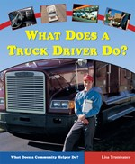 "<h2><a href=""../books/What_Does_a_Truck_Driver_Do/3793"">What Does a Truck Driver Do?</a></h2>"