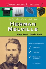 "<h2><a href=""http://www.enslow.com/books/A_Students_Guide_to_Herman_Melville/3685"">A Student's Guide to Herman Melville</a></h2>"