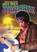 "<h2><a href=""http://www.enslow.com/books/Jimi_Hendrix/458"">Jimi Hendrix: <i>""Kiss the Sky""</i></a></h2>"