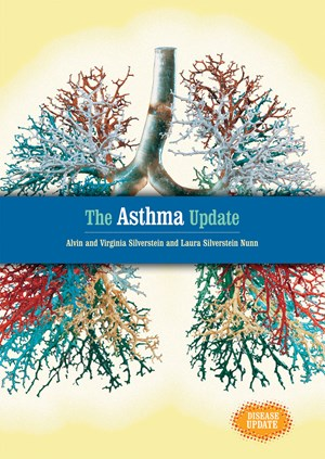 Picture of The Asthma Update
