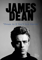 "<h2><a href=""../James_Dean/456"">James Dean: <i>""Dream As If You'll Live Forever""</i></a></h2>"