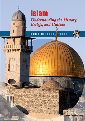 Picture of Islam: Understanding the History, Beliefs, and Culture