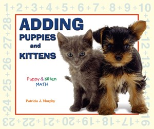 Picture of Adding Puppies and Kittens