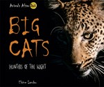 "<h2><a href=""http://www.enslow.com/books/Big_Cats/558"">Big Cats: <i>Hunters of the Night</i></a></h2>"