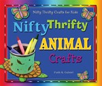 "<h2><a href=""../books/Nifty_Thrifty_Animal_Crafts/2530"">Nifty Thrifty Animal Crafts</a></h2>"
