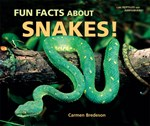 "<h2><a href=""http://www.enslow.com/books/Fun_Facts_About_Snakes/1853"">Fun Facts About Snakes!</a></h2>"
