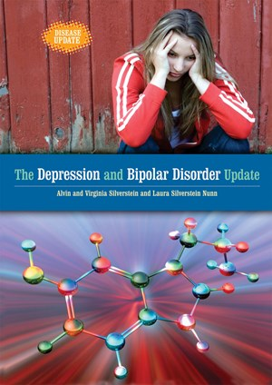 Picture of The Depression and Bipolar Disorder Update