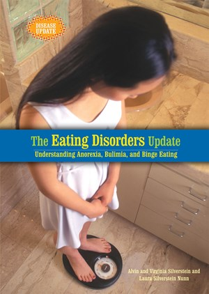 Picture of The Eating Disorders Update: Understanding Anorexia, Bulimia, and Binge Eating
