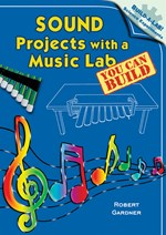 """<h2><a href=""""http://www.enslow.com/books/Sound_Projects_with_a_Music_Lab_You_Can_Build/721"""">Sound Projects with a Music Lab You Can Build</a></h2>"""