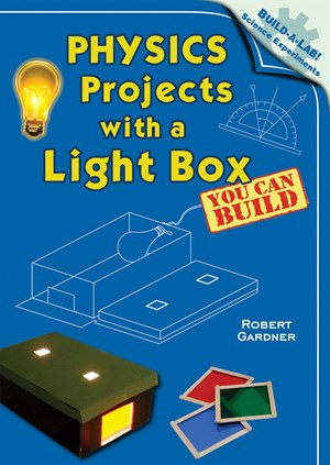 Picture of Physics Projects with a Light Box You Can Build