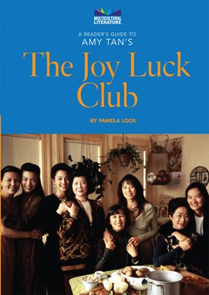 Picture of A Reader's Guide to Amy Tan's The Joy Luck Club