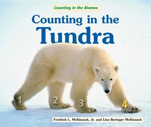 Picture of Counting in the Tundra