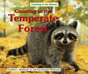 Picture of Counting in the Temperate Forest