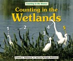 "<h2><a href=""http://www.enslow.com/books/Counting_in_the_Wetlands/931"">Counting in the Wetlands</a></h2>"