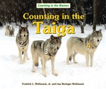 "<h2><a href=""http://www.enslow.com/books/Counting_in_the_Taiga/928"">Counting in the Taiga</a></h2>"