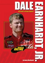 "<h2><a href=""../books/Dale_Earnhardt_Jr/1603"">Dale Earnhardt, Jr.: <i>Racing's Living Legacy</i></a></h2>"