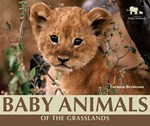 "<h2><a href=""http://www.enslow.com/books/Baby_Animals_of_the_Grasslands/2522"">Baby Animals of the Grasslands</a></h2>"