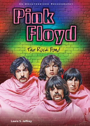 Picture of Pink Floyd: The Rock Band