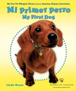 "<h2><a href=""http://www.enslow.com/books/Mi_primer_perro_My_First_Dog/2469"">Mi primer perro/My First Dog</a></h2>"
