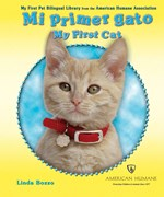 "<h2><a href=""http://www.enslow.com/books/Mi_primer_gato_My_First_Cat/2467"">Mi primer gato/My First Cat</a></h2>"