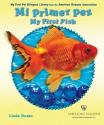 "<h2><a href=""http://www.enslow.com/books/Mi_primer_pez_My_First_Fish/2470"">Mi primer pez/My First Fish</a></h2>"