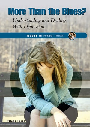 Picture of More Than the Blues?: Understanding and Dealing With Depression