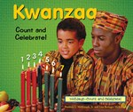 "<h2><a href=""../Kwanzaa_Count_and_Celebrate/1706"">Kwanzaa—Count and Celebrate!</a></h2>"