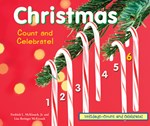 "<h2><a href=""http://www.enslow.com/books/Christmas_Count_and_Celebrate/1701"">Christmas—Count and Celebrate!</a></h2>"
