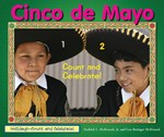 "<h2><a href=""http://www.enslow.com/books/Cinco_de_Mayo_Count_and_Celebrate/1702"">Cinco de Mayo—Count and Celebrate!</a></h2>"