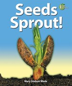 "<h2><a href=""http://www.enslow.com/books/Seeds_Sprout/1841"">Seeds Sprout!</a></h2>"