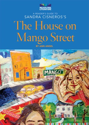 Picture of A Reader's Guide to Sandra Cisneros's The House on Mango Street