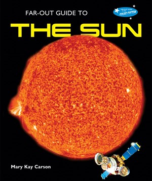 Picture of Far-Out Guide to the Sun