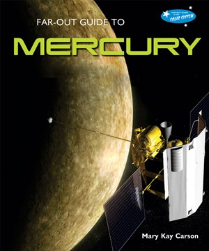 Picture of Far-Out Guide to Mercury