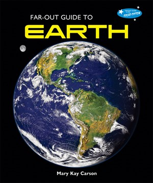 Picture of Far-Out Guide to Earth