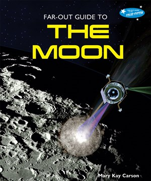 Picture of Far-Out Guide to the Moon