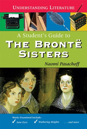 Picture of A Student's Guide to The Brontë Sisters