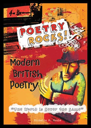 "Picture of Modern British Poetry—""The World Is Never the Same"""