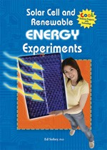 "<h2><a href=""../books/Solar_Cell_and_Renewable_Energy_Experiments/874"">Solar Cell and Renewable Energy Experiments</a></h2>"