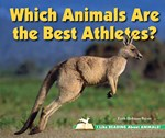 "<h2><a href=""../books/Which_Animals_Are_the_Best_Athletes/1848"">Which Animals Are the Best Athletes?</a></h2>"
