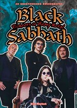 "<h2><a href=""http://www.enslow.com/books/Black_Sabbath/2810"">Black Sabbath: <i>Pioneers of Heavy Metal</i></a></h2>"