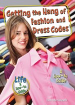 "<h2><a href=""../Getting_the_Hang_of_Fashion_and_Dress_Codes/2335"">Getting the Hang of Fashion and Dress Codes: <i>A How-to Guide</i></a></h2>"