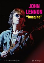 "<h2><a href=""../John_Lennon/459"">John Lennon: <i>""Imagine""</i></a></h2>"