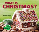 "<h2><a href=""http://www.enslow.com/books/What_Is_Christmas/1817"">What Is Christmas?</a></h2>"